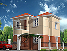 Velachery Phase I