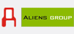 Aliens Group