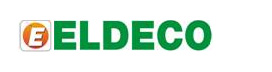 Eldeco Infrastructure & Properties Ltd