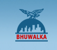 Bhuwalka Estates