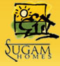 Sugam Griha Nirmaan Pvt. Ltd.
