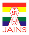 Jain Housing & Constructions Ltd.