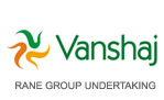 Vansaj - Rane Group