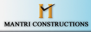 Mantri Constructions Limited